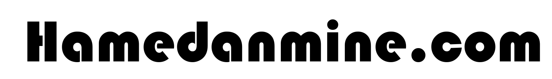 فراورده های معدنی پاسارگاد سیلیس
